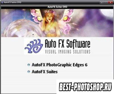 93 ������ ������� ��� Adobe Photoshop