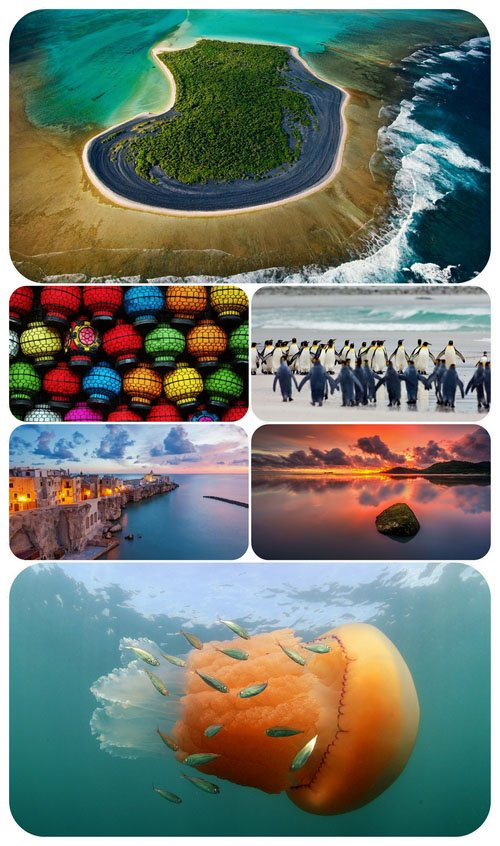 Beautiful Mixed Wallpapers Pack 455